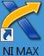 NI MAX.png