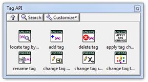 Tag API.png