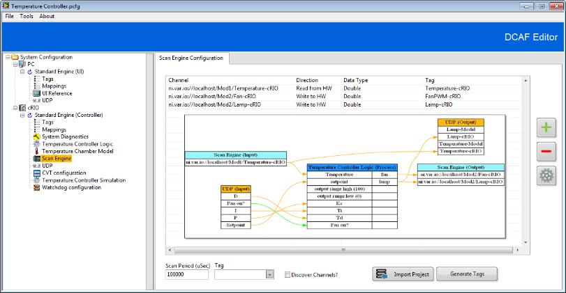 DCAF+Configuration+Editor+Scan+Engine+Plugin.png
