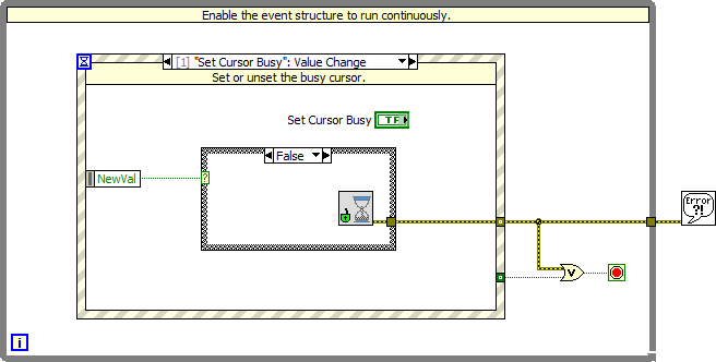 Set Mouse To Busy Or Custom Cursor - Front Panel.png