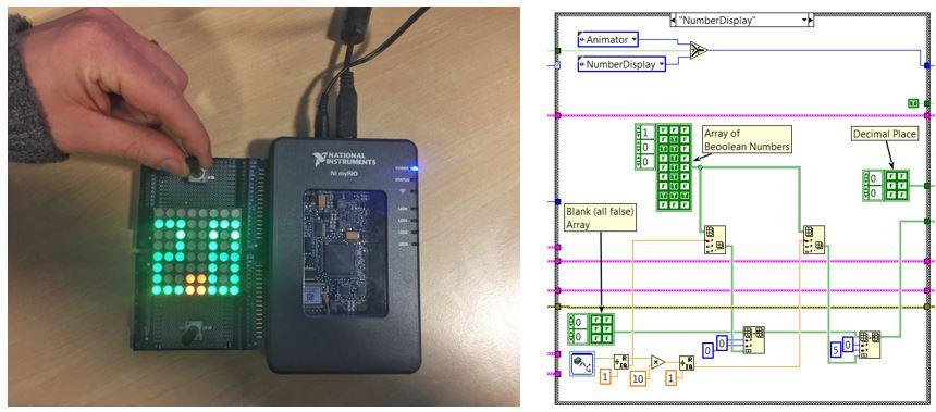 Mode - voltage display.JPG