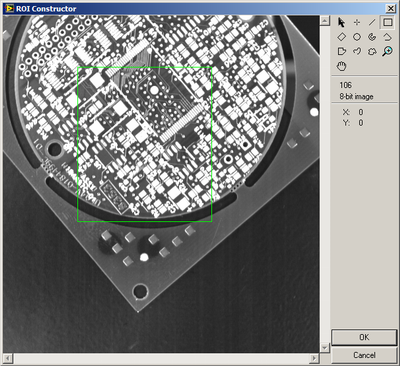 Extract Freeshape ROI - Front Panel GUI 1.png