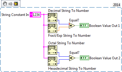 String to Numeric.png