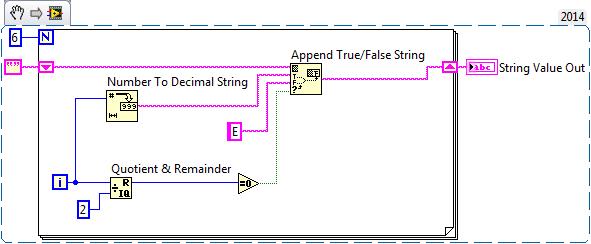 Append True False String.png