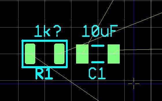 Resistor 2.jpg