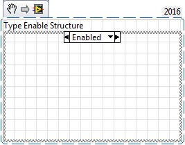 Type Enable Structure.png