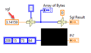 Byte Conversion.png