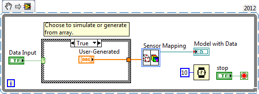 3D Sensor Mapping Example sn.png