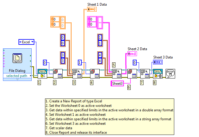 block diagram excel process flow diagram excel 2010