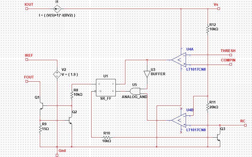 Multisim-LM331.png
