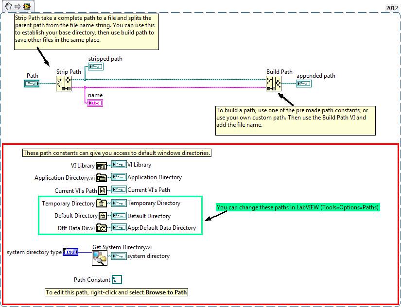 Introduction to Using File Paths in LabVIEW sn.png