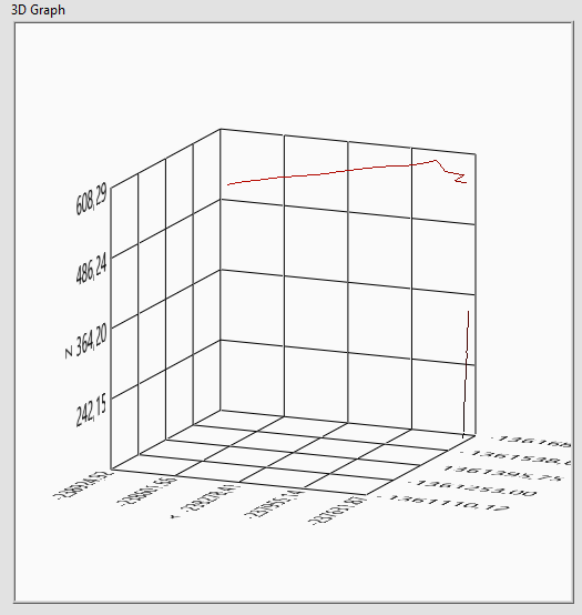 Solved: 3D line graph - NI Community - National Instruments