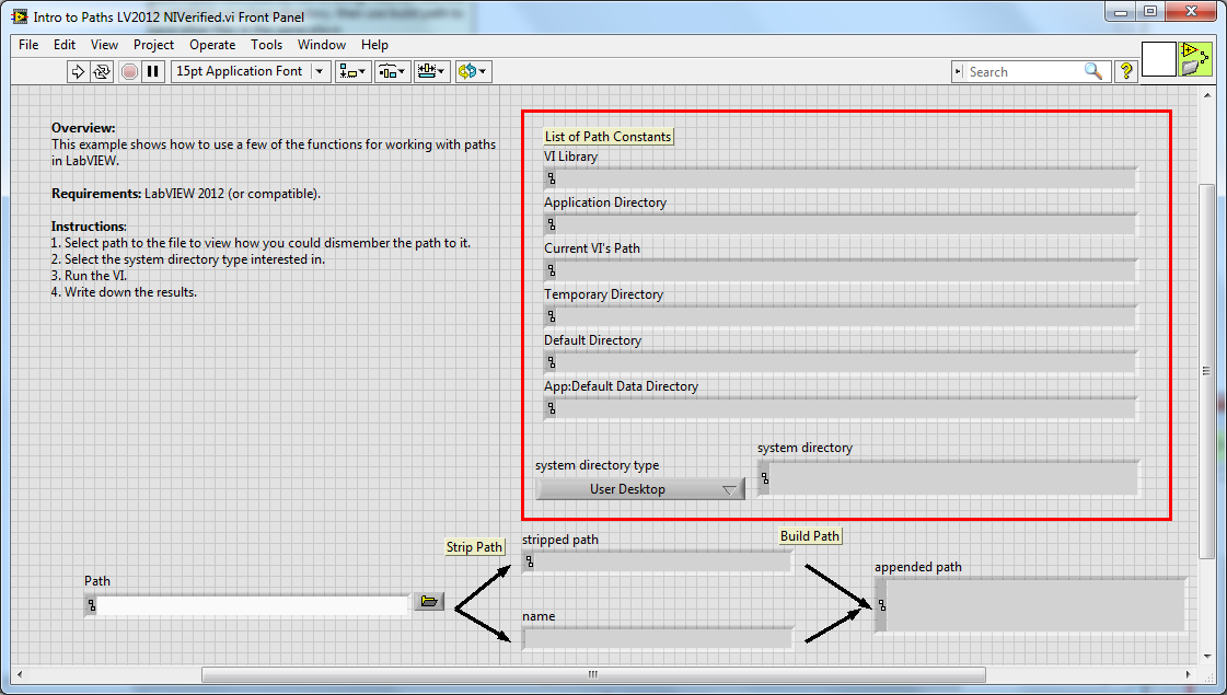 Introduction to Using File Paths in LabVIEW FP.png