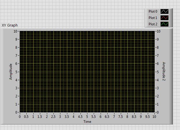 MultiAxis Plot.jpg