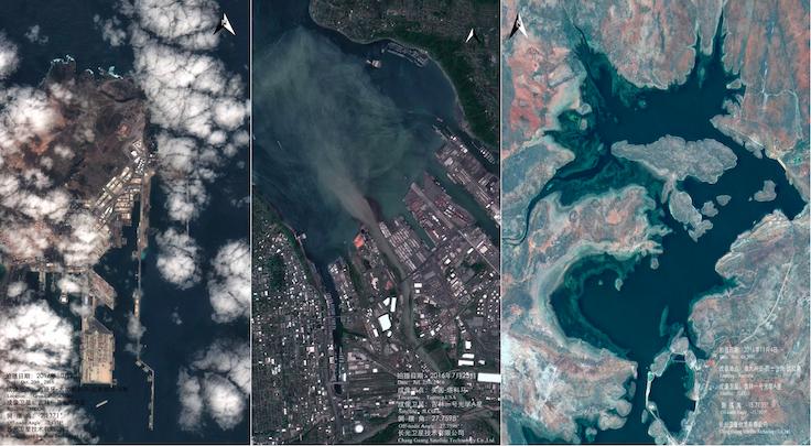 Satelite Images.png