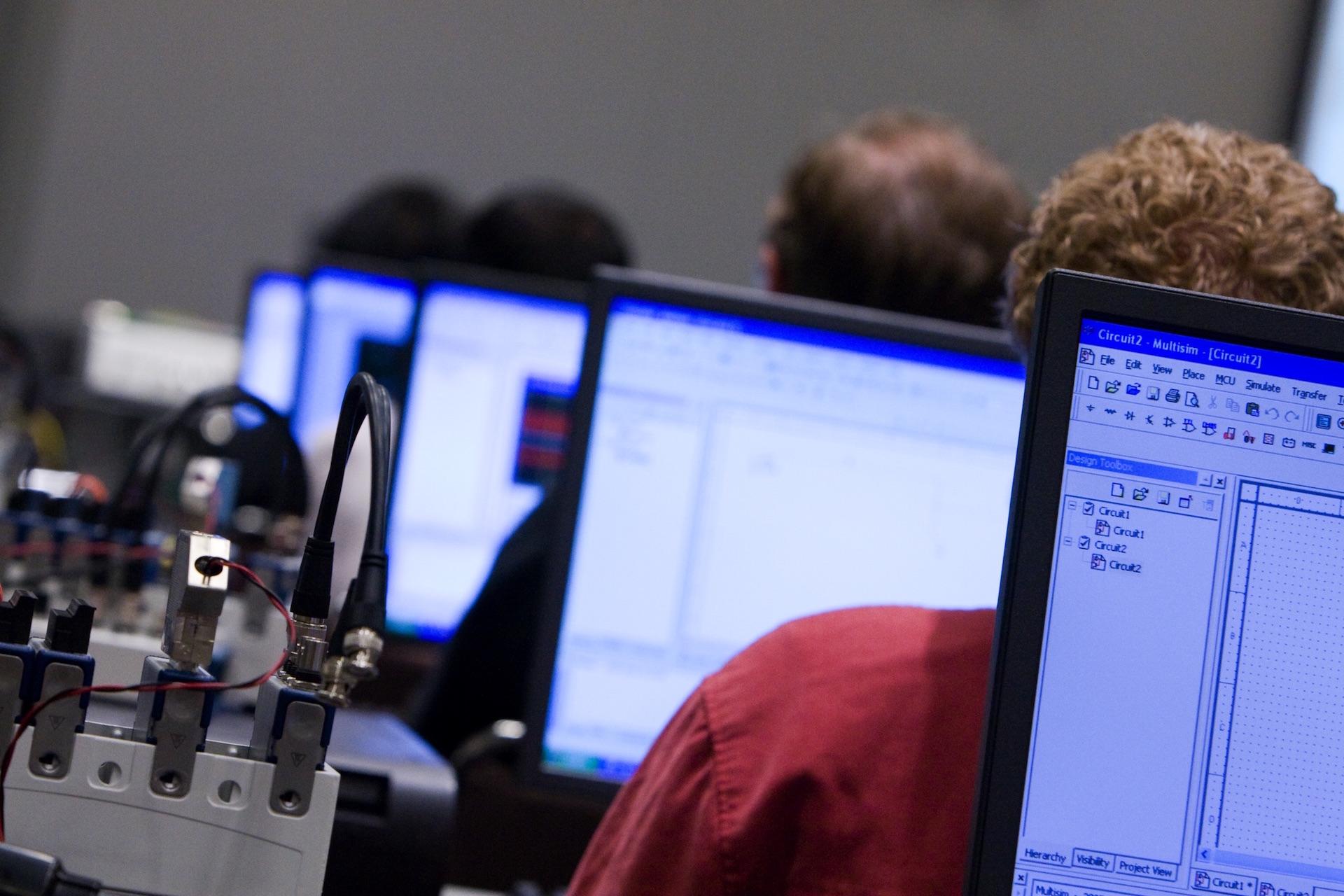 NIWeek_2007_1141.jpg