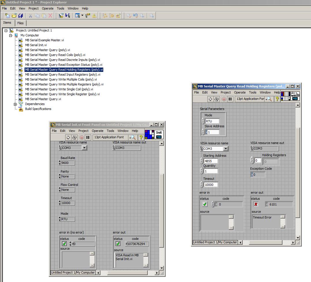 Enchanting Wiring Diagram For Visteon Dvd Monitor Gift - Wiring ...