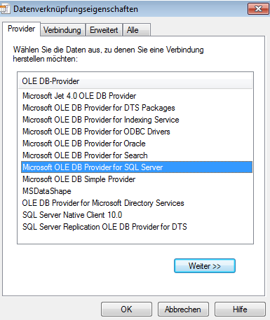 Sync  from two SQL Compact Edition 4 0 database - NI Community