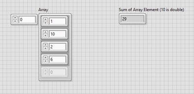 Sum Array Image.PNG