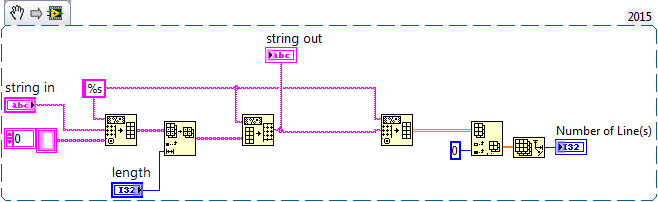 String_Lines.png