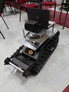 Mobile Robot Platform.jpg