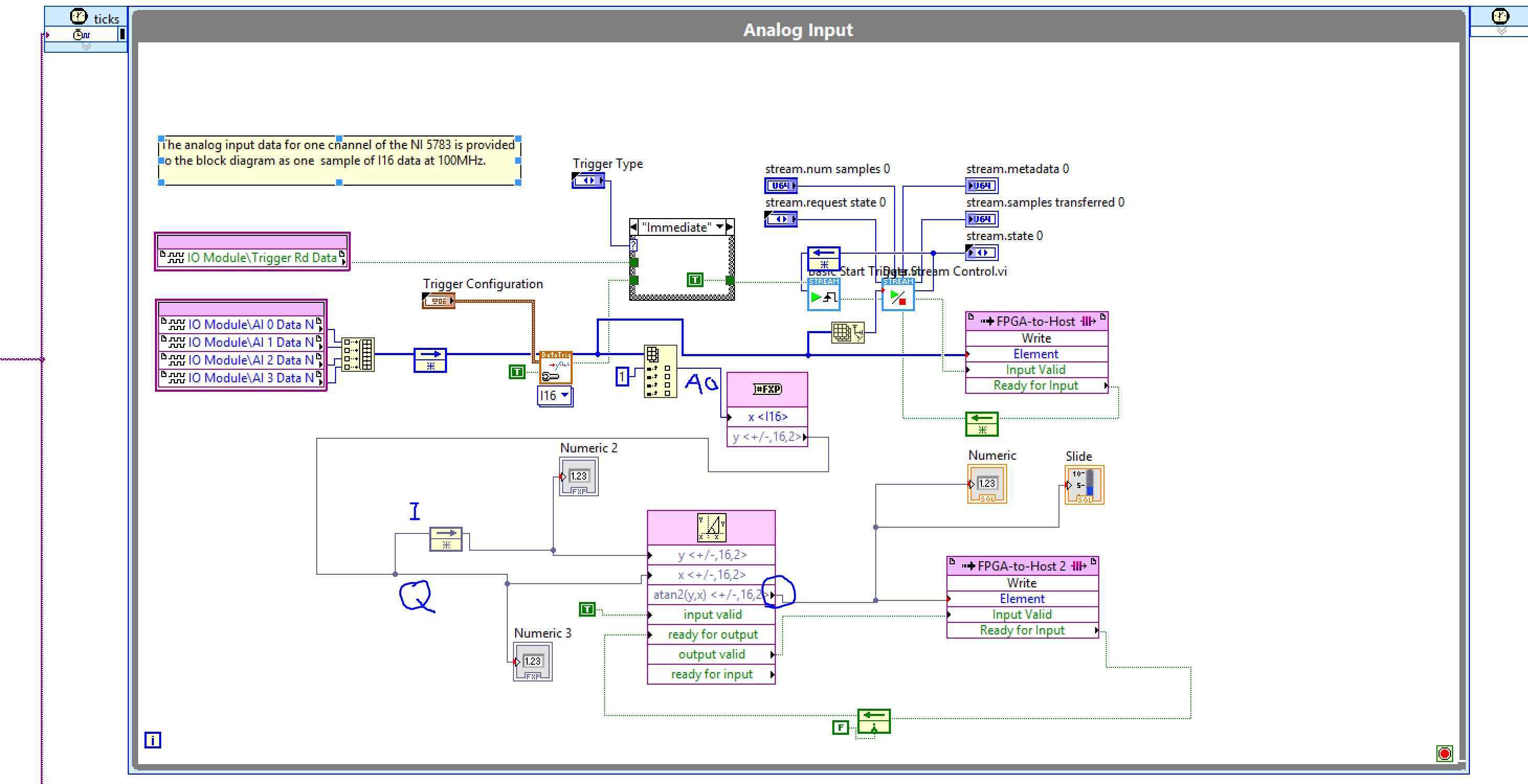 solved questions about the high throughput math functions rh forums ni com Functional Block Diagram Example Block Diagram Example
