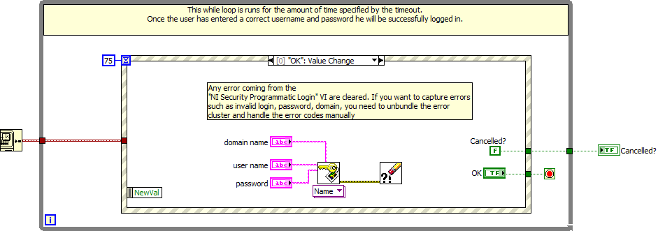 Opc server labview download