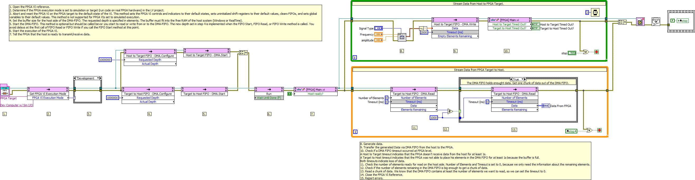 [Host] Main - Block Diagram.png