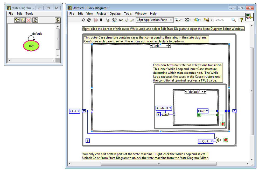 Block diagram editor wiring diagram labview state diagram toolkit discussion forums national instruments application architecture diagram block diagram editor ccuart Choice Image