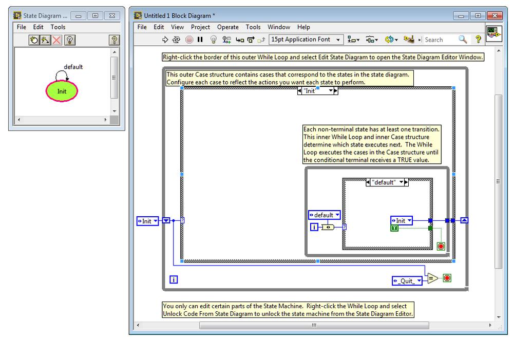 SDT Screenshot1.png