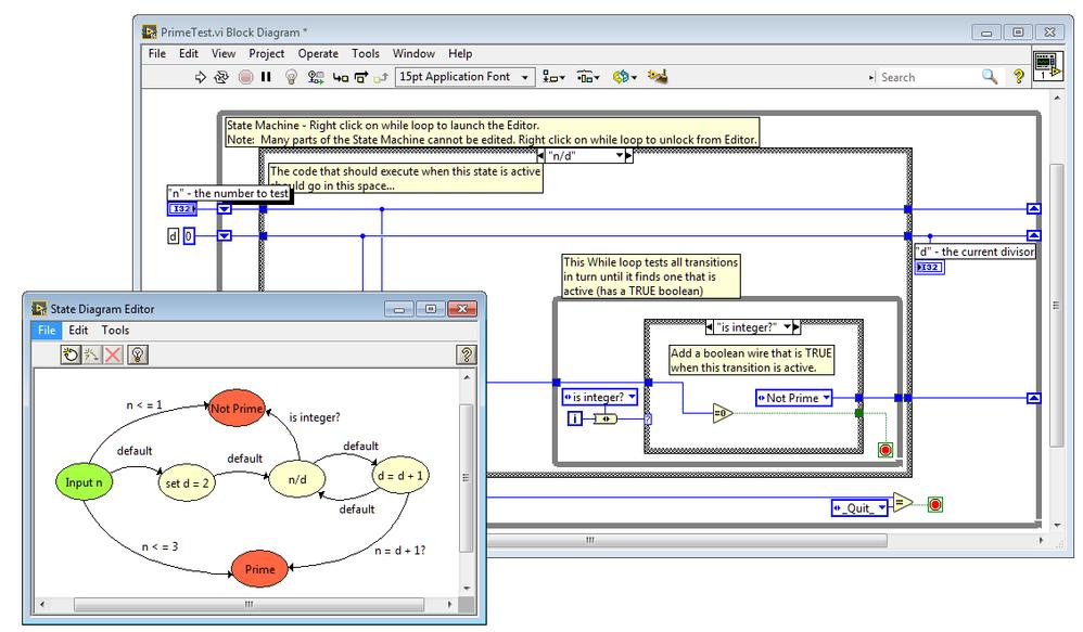 SDT Screenshot2.png