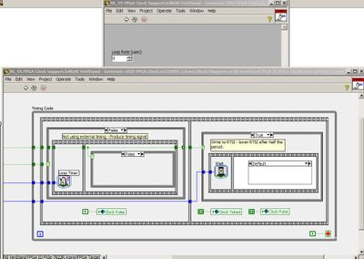 Sync_Custom_VS3.JPG