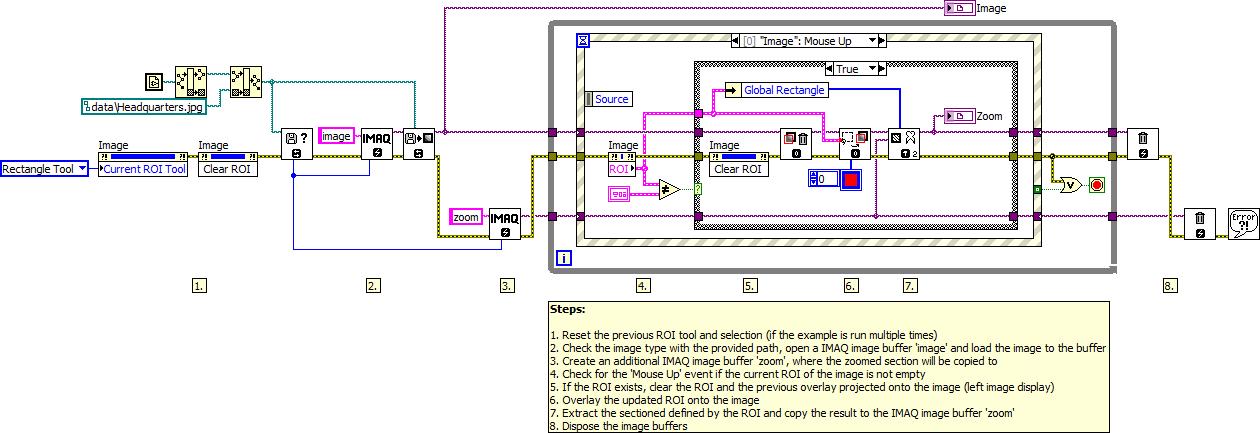 [SCHEMATICS_4UK]  Labview Block Diagram Zoom - F650 Wiring Harness for Wiring Diagram  Schematics   Labview Block Diagram Zoom      Wiring Diagram Schematics