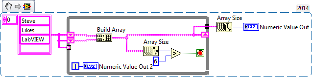 Build Array While Loop #2 28_01_2015.png