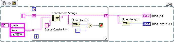 Concat Strings #2.png