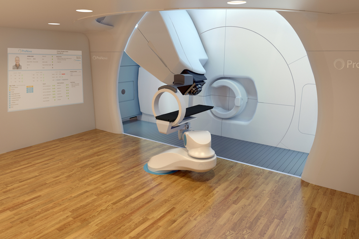 Redefining_the_Future_of_Cancer_Treatment_With_Proton_Therapy.jpg