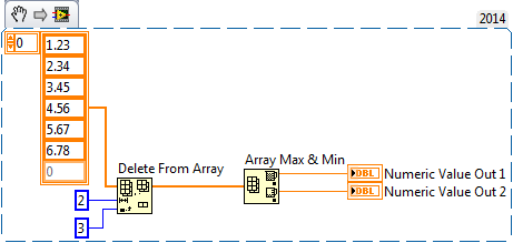 Array Operations #2 10_09_2014.png