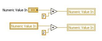 DataFlow #4.jpg