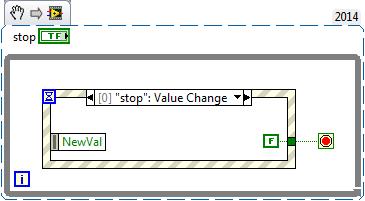 Boolean Controls Latch #2.png