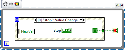 Boolean Controls Latch #3.png