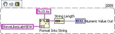 Format Into String #2.png