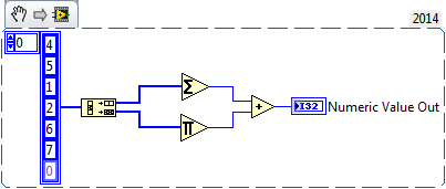 Numeric Array Operations #2 27_10_2014.png