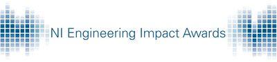 140618_fg_ni_engineering_impact_awards_0.jpg
