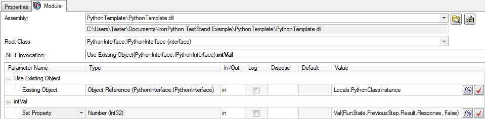 calling python scripts in teststand using ironpython discussion forums national instruments ni teststand reference manual 2016 ni teststand reference manual 2014