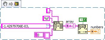 20225iC85653BA6FBF7EF9