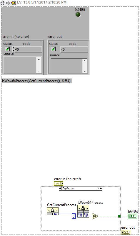 WINAPI Is 64 Bit OS.png