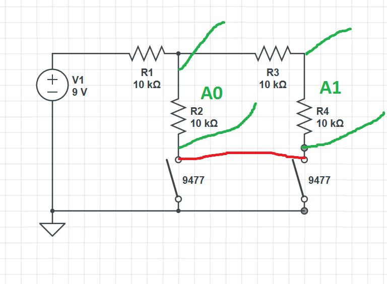Test circuit.png