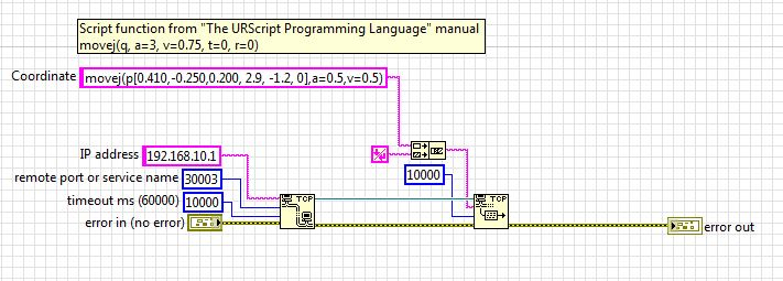 Sending functions scripts.JPG