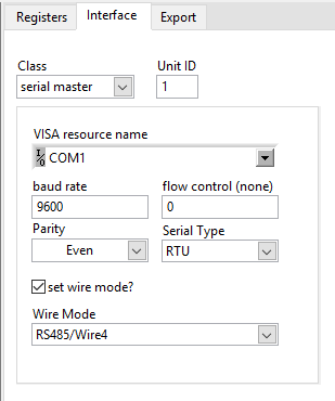 modbus-interface-serial.PNG