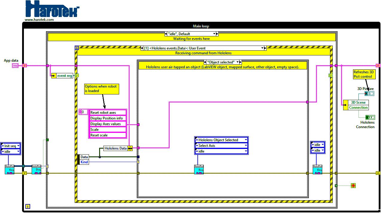 block diagram.png